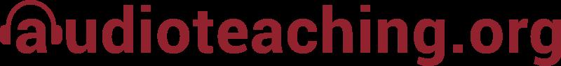 audioteaching.org
